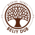 свадебное агентство Beliy-dub