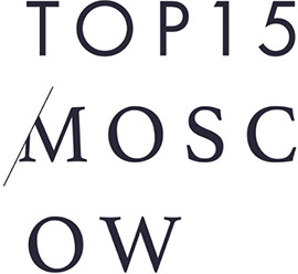свадебное агентство top15moscow