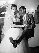 avsr.pro свадебный танец