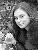 Артюшина Екатерина