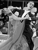Царёв Алексей постановка свадебного танца
