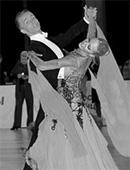 Казакова Екатерина постановка свадебного танца