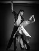 Юсупов Эдуард свадебный танец