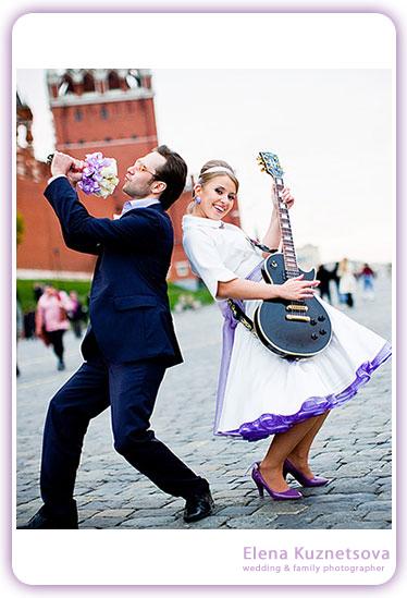 лучшие песни для свадебного танца молодоженов