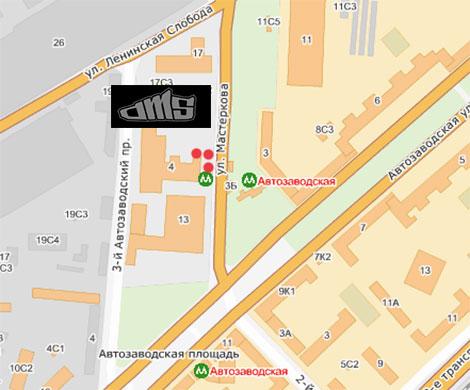 Секс шопы москвы адреса м алтуфьево. . Вагинальная смазка ...: http://kupidon-yar.ru/page-magazini-i-adresa-seks-shopi-v-yuao
