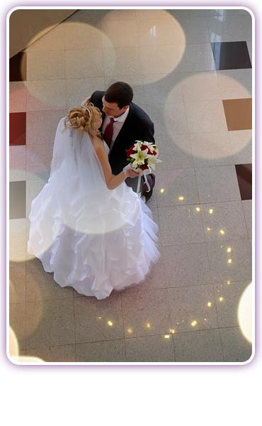 свадебный танец венский вальс