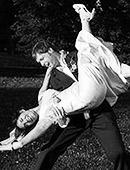 танец на юбилей свадьбы