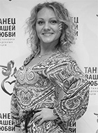 Анна Кялова